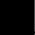ikona notranje prestave