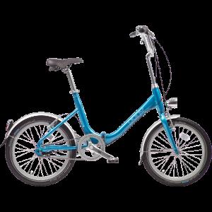 square-sport-blue