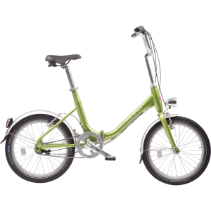 square-sport-green