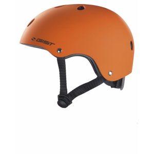 gist-celada-casco