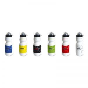 borraccia-750-ml-genuine-power
